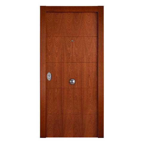 puerta-de-entrada-exterior-acorazada-serie-4B-H500-Sapelly