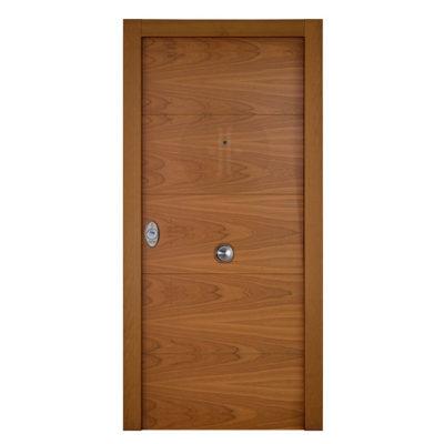 puerta-de-entrada-exterior-acorazada-serie-4B-H500-VT-Cerezo
