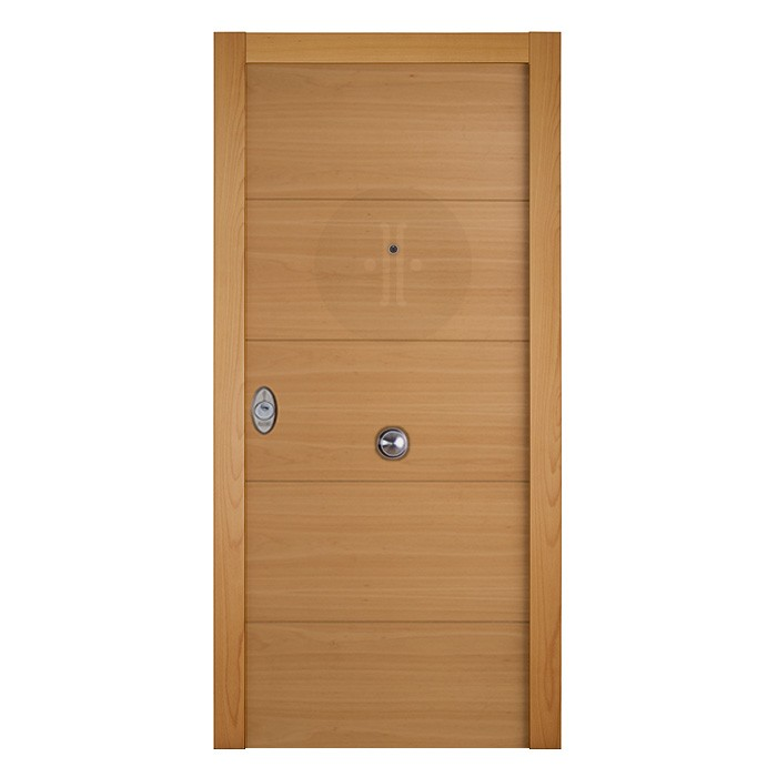 puerta-de-entrada-exterior-acorazada-serie-4B-H500-VT-Haya