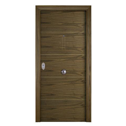puerta-de-entrada-exterior-acorazada-serie-4B-H500-VT-Nogal