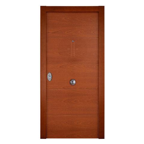 puerta-de-entrada-exterior-acorazada-serie-4B-H500-VT-Sapelly
