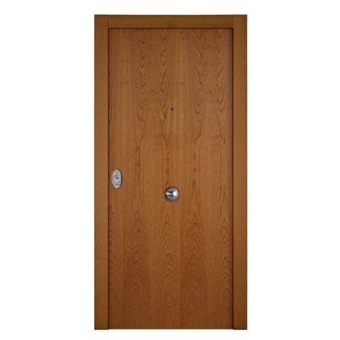 puerta-de-entrada-exterior-acorazada-serie-4B-Lisa-Cerezo