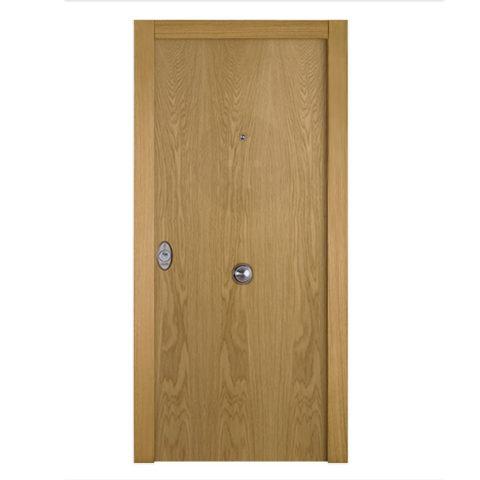 puerta-de-entrada-exterior-acorazada-serie-4B-Lisa-Roble