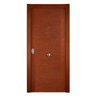 puerta-de-entrada-exterior-acorazada-serie-4B-Liso-2F-Sapelly
