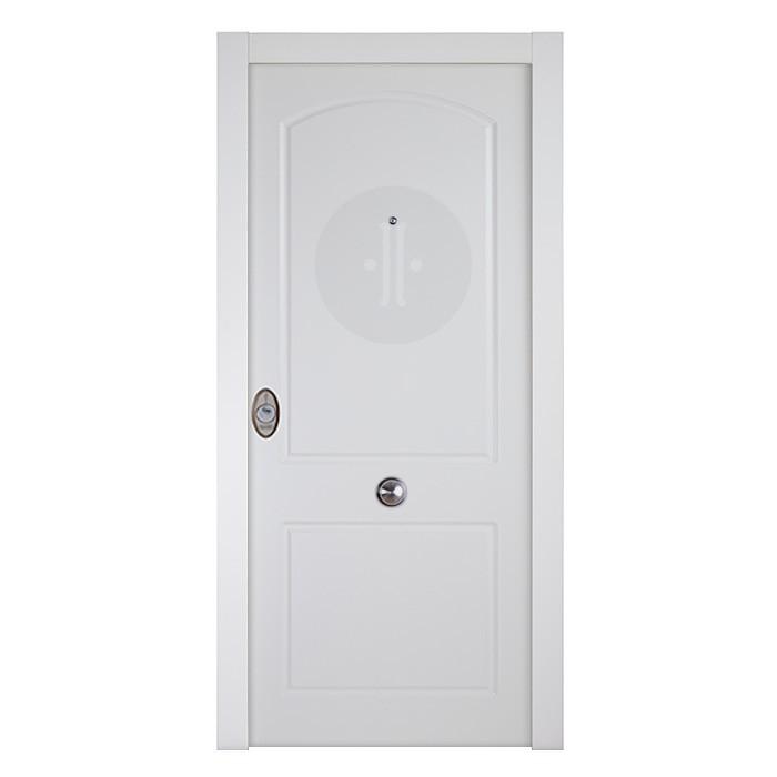 puerta-de-entrada-exterior-acorazada-serie-4B-P105-LACA