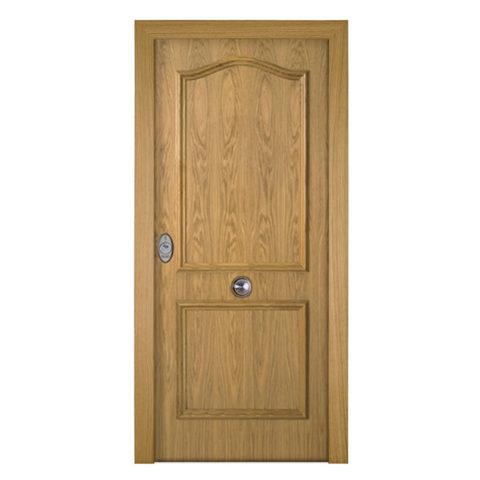 puerta-de-entrada-exterior-acorazada-serie-4B-S105-Roble