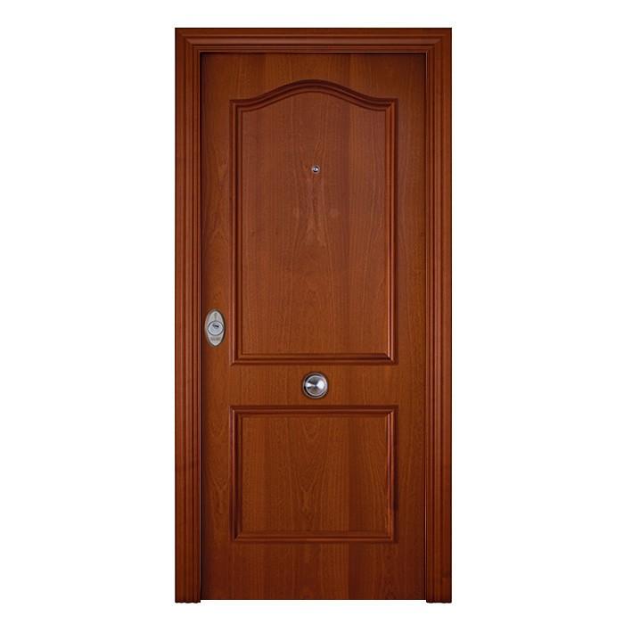puerta-de-entrada-exterior-acorazada-serie-4B-S105-Sapelly