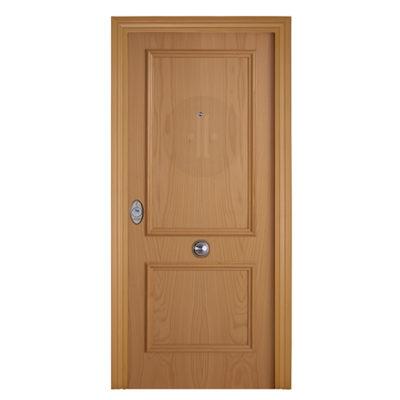 puerta-de-entrada-exterior-acorazada-serie-4B-S200-Haya