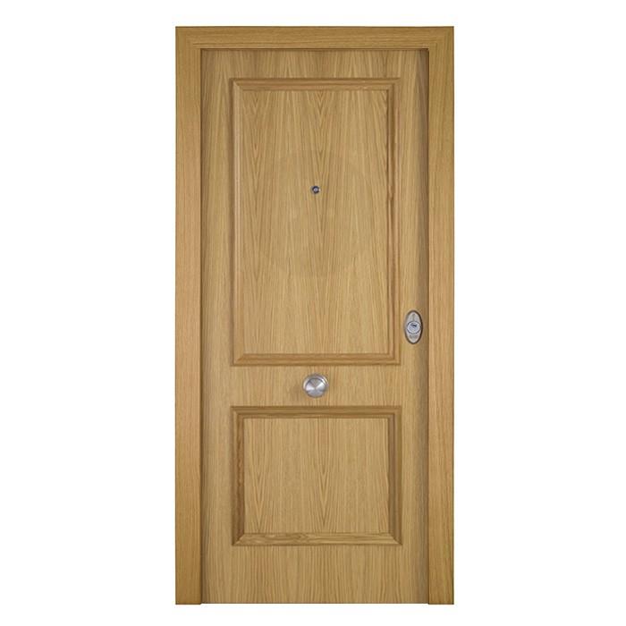 puerta-de-entrada-exterior-acorazada-serie-4B-S200-Roble
