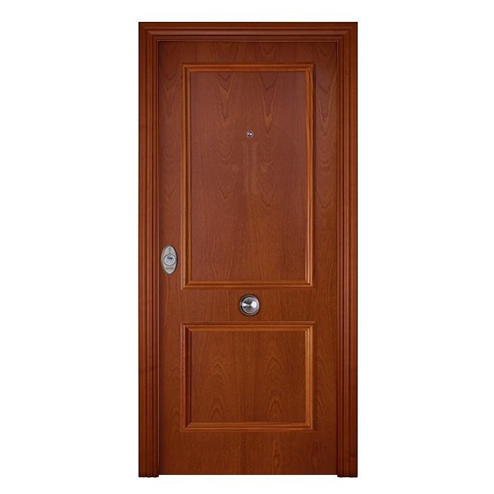 puerta-de-entrada-exterior-acorazada-serie-4B-S200-Sapelly