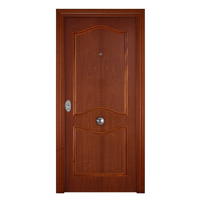 puerta-de-entrada-exterior-acorazada-serie-4B-SP100-Sapelly
