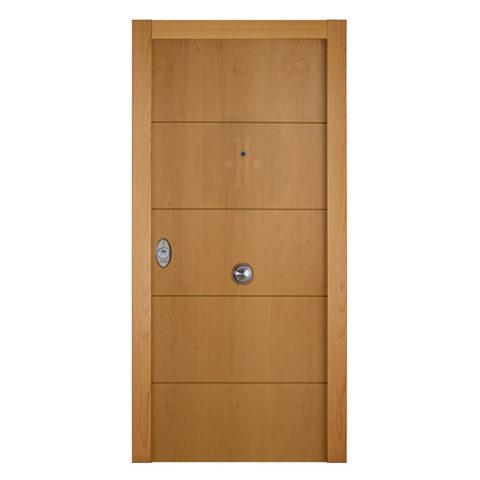 puerta-de-entrada-exterior-acorazada-serie-V-H500-Haya