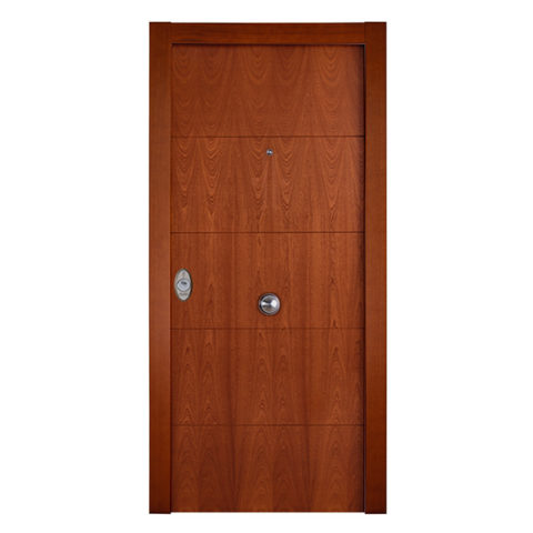 puerta-de-entrada-exterior-acorazada-serie-V-H500-Sapelly