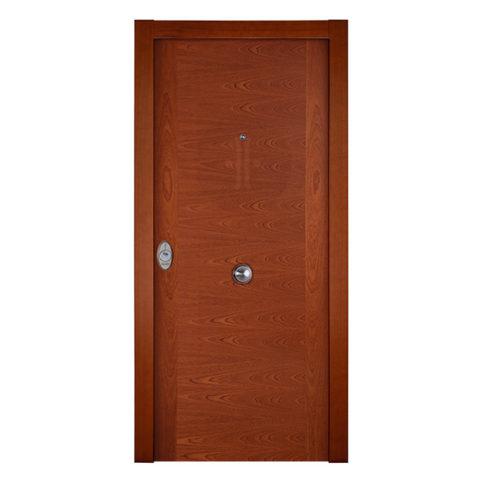 puerta-de-entrada-exterior-acorazada-serie-V-Liso-2F-Sapelly