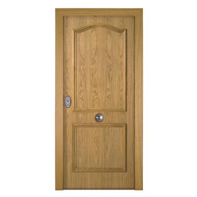 puerta-de-entrada-exterior-acorazada-serie-V-S105-Roble