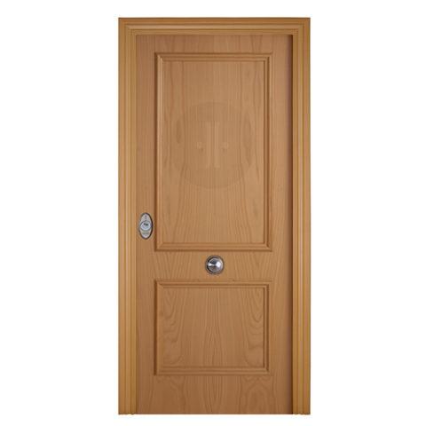 puerta-de-entrada-exterior-acorazada-serie-V-S200-Haya