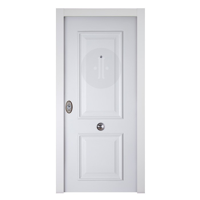 puerta-de-entrada-exterior-acorazada-serie-V-VE200-Blanco