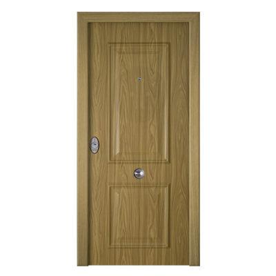 puerta-de-entrada-exterior-acorazada-serie-V-VE200-Roble