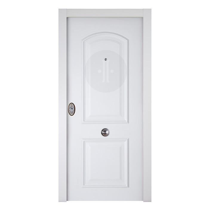 puerta-de-entrada-exterior-acorazada-serie-V-VE305-Blanco