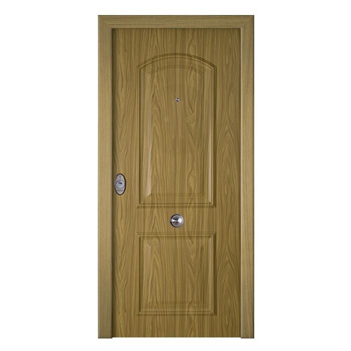 puerta-de-entrada-exterior-acorazada-serie-V-VE305-Roble