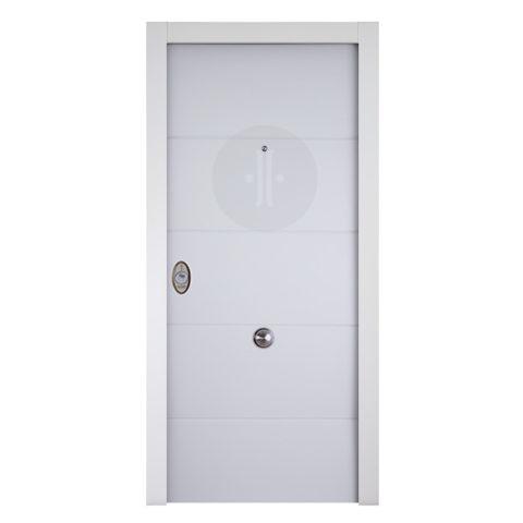 puerta-de-entrada-exterior-acorazada-serie-V-VH500-Blanco
