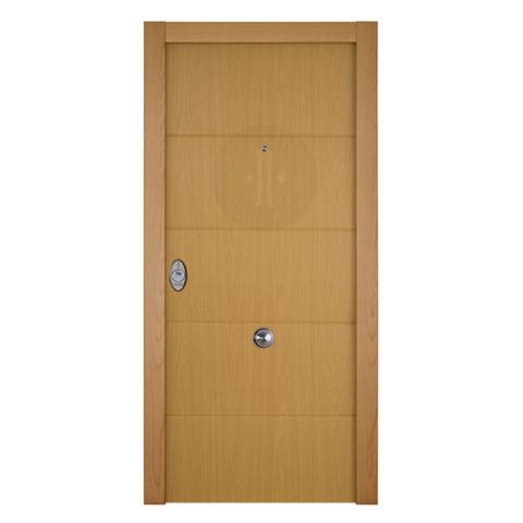 puerta-de-entrada-exterior-acorazada-serie-V-VH500-Haya