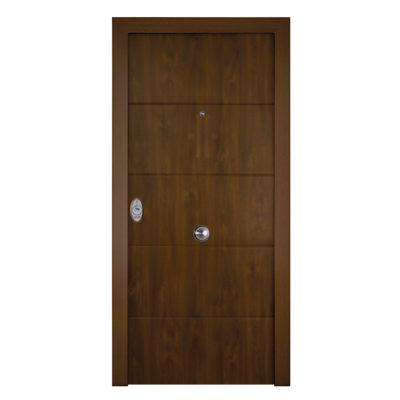 puerta-de-entrada-exterior-acorazada-serie-V-VH500-Nogal