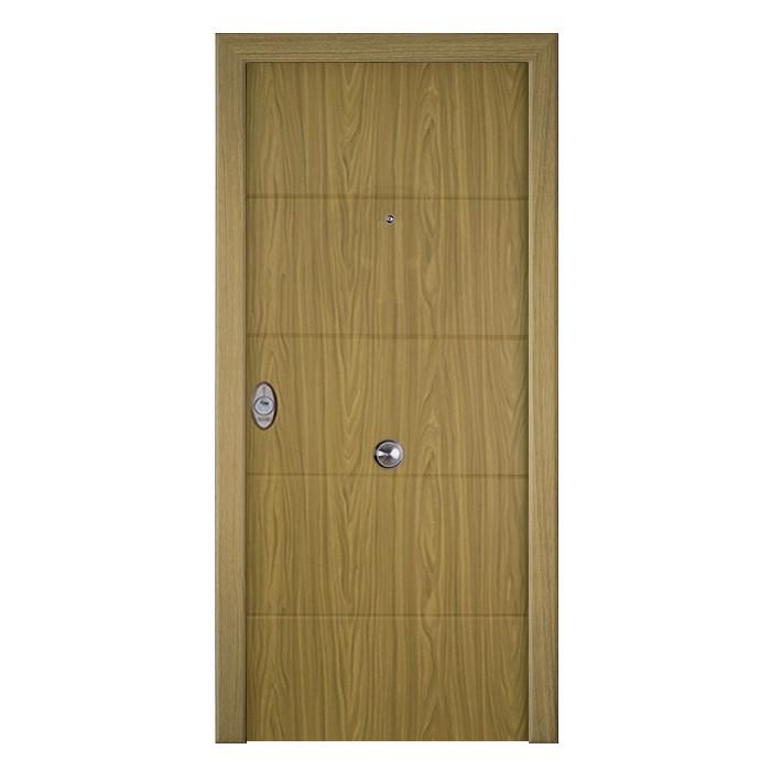 puerta-de-entrada-exterior-acorazada-serie-V-VH500-Roble