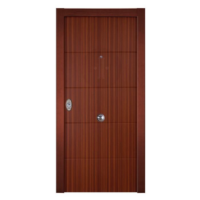 puerta-de-entrada-exterior-acorazada-serie-V-VH500-Sapelly