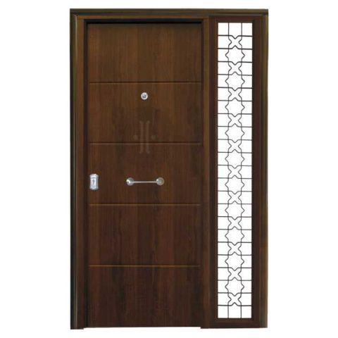 puerta-de-entrada-exterior-acorazada-verona-fijo-palisandro