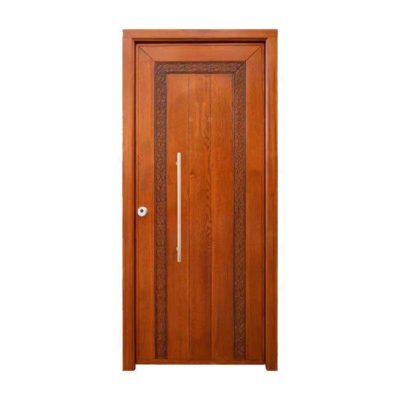 puerta-de-entrada-exterior-maciza-diseno-alzira