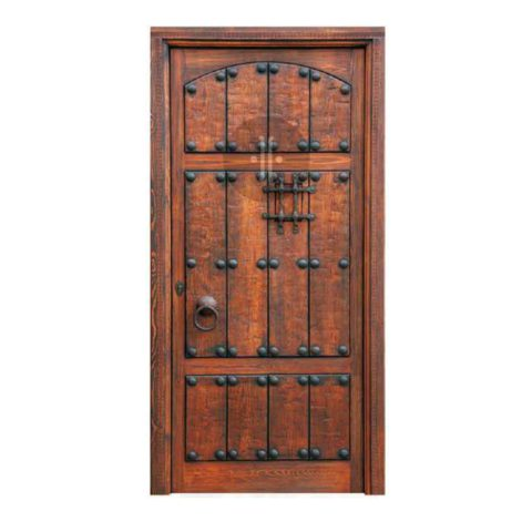 puerta-de-entrada-exterior-maciza-rustica-albaicin