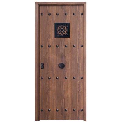 puerta-de-exterior-acorazada-alboran-postigo-castano-rustic