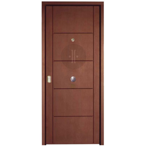 puerta-de-exterior-acorazada-arahuco-marron-ral8014