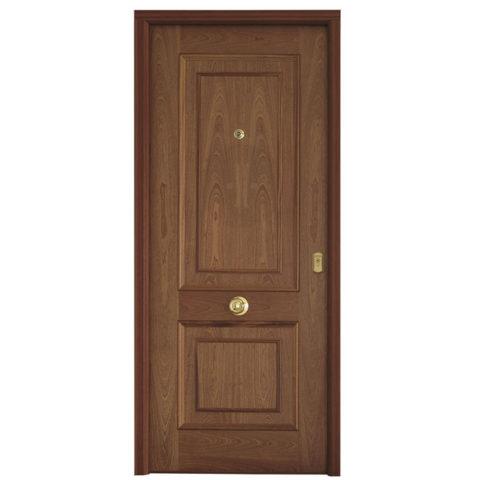 puerta-de-exterior-acorazada-doble-caseton-sapelly