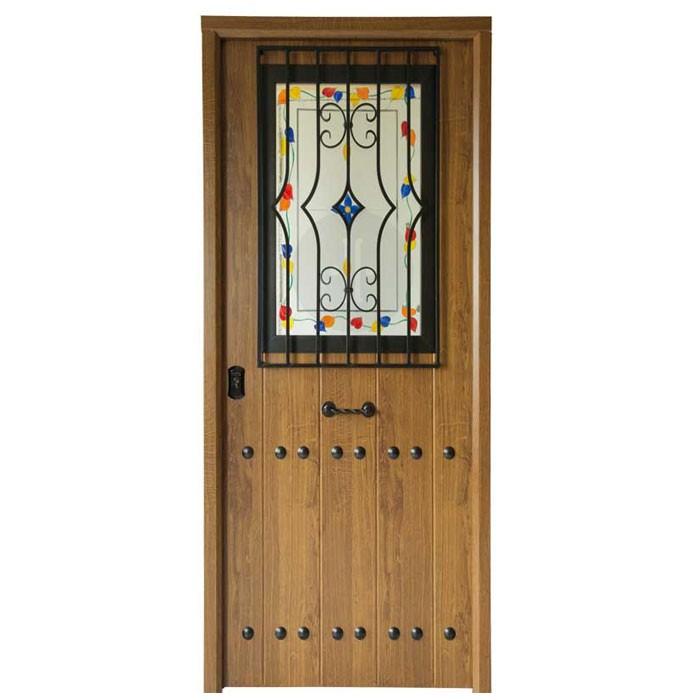 puerta-de-exterior-acorazada-triana-castano-rustico
