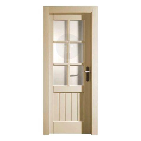 puerta-de-interior-clasica-en-madera-610-6V-T.Blanco