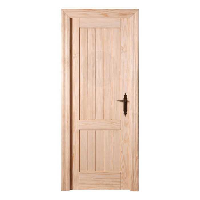 puerta-de-interior-clasica-en-madera-610-CRUDO