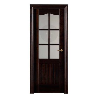 puerta-de-interior-clasica-en-madera-620-6V-T.Wengue