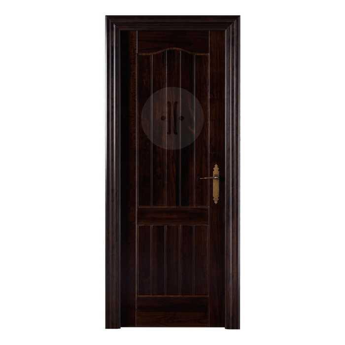 puerta-de-interior-clasica-en-madera-620-T.Wengue