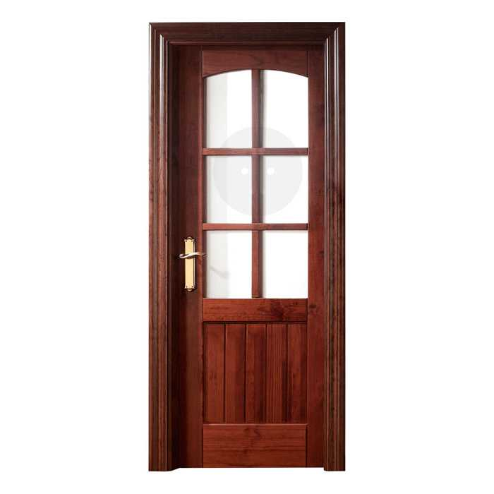 puerta-de-interior-clasica-en-madera-640-6V-T.Cerezo