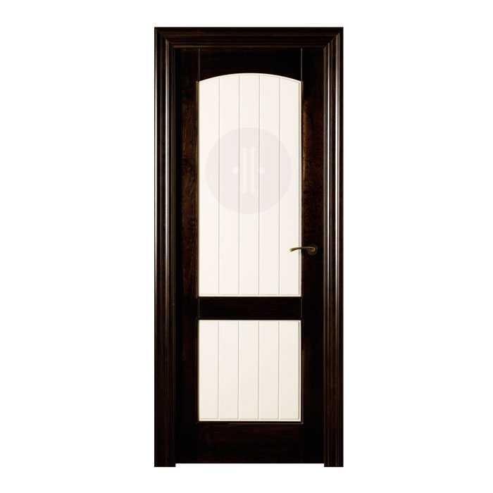 puerta-de-interior-clasica-en-madera-640-T.VD_.BL