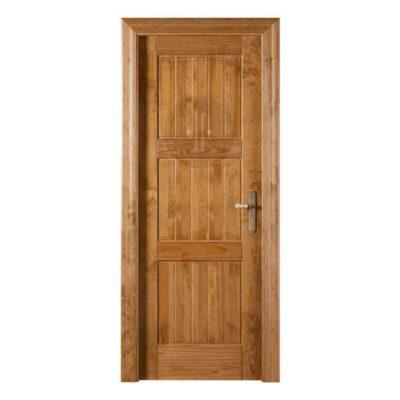 puerta-de-interior-clasica-en-madera-650-T.N.1