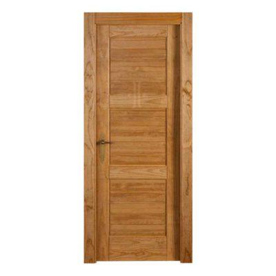 puerta-de-interior-clasica-en-madera-651-T.N1