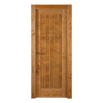 puerta-de-interior-clasica-en-madera-690-TABLERO-MDF-TN1