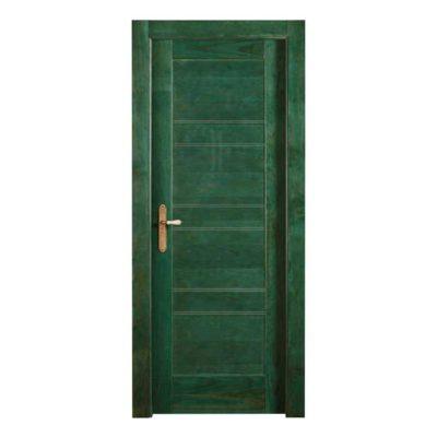 puerta-de-interior-clasica-en-madera-691-TABLERO-MDF-T-VERDE