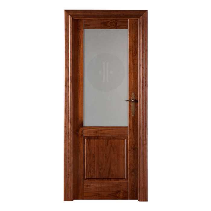 puerta-de-interior-clasica-en-madera-710-1V-T.N1