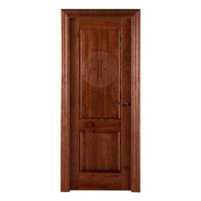 puerta-de-interior-clasica-en-madera-710-TN3