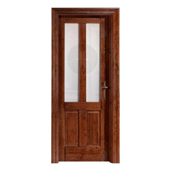 puerta-de-interior-clasica-en-madera-730-2V-T.N3