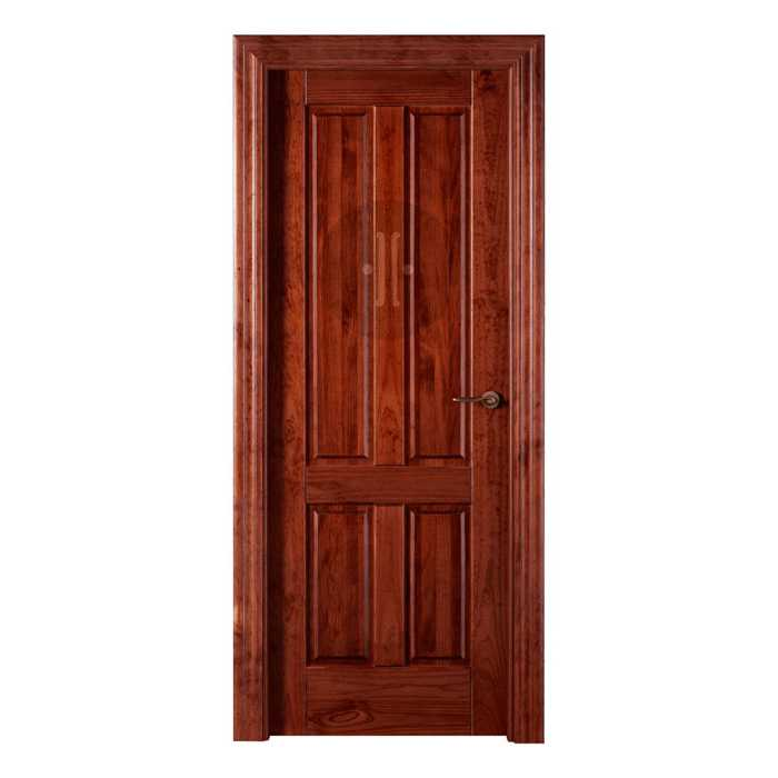 puerta-de-interior-clasica-en-madera-730-T-Cerezo